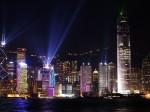 World-香港のスカイライン-1080x1920