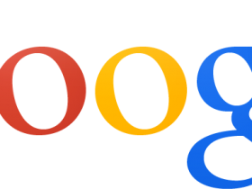 google-logo-high-res