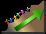 leadership-153250