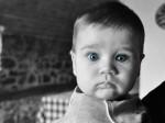 baby-216876