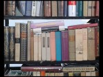 books-373053_1920